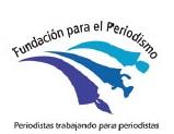 FUNDACION PARA EL PERIODISMO
