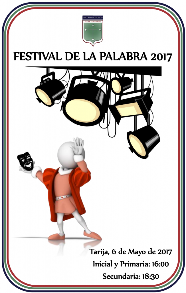 Plotear Festival de la Palabra 2017 img_001