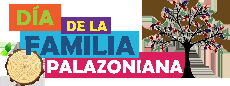 Dia de la Familia Palazoniana