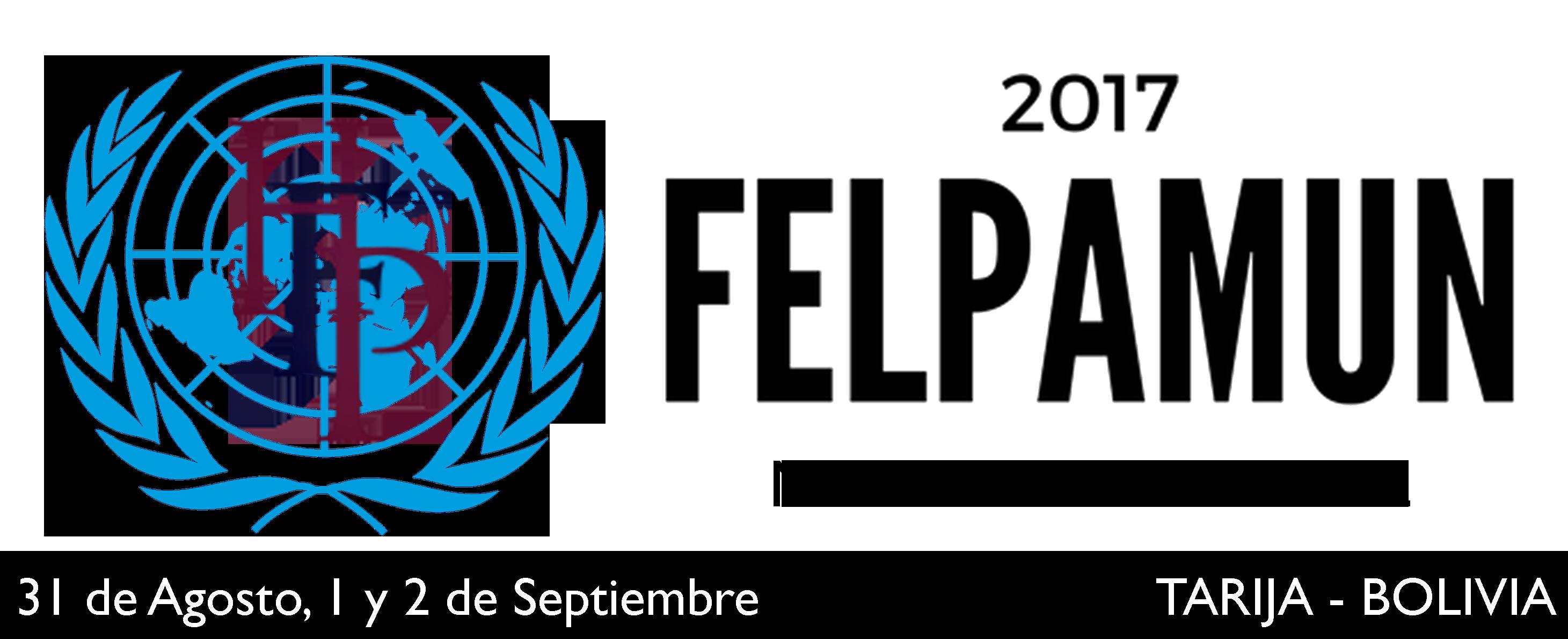 FELPAMUN2017